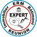 ERM Expertises