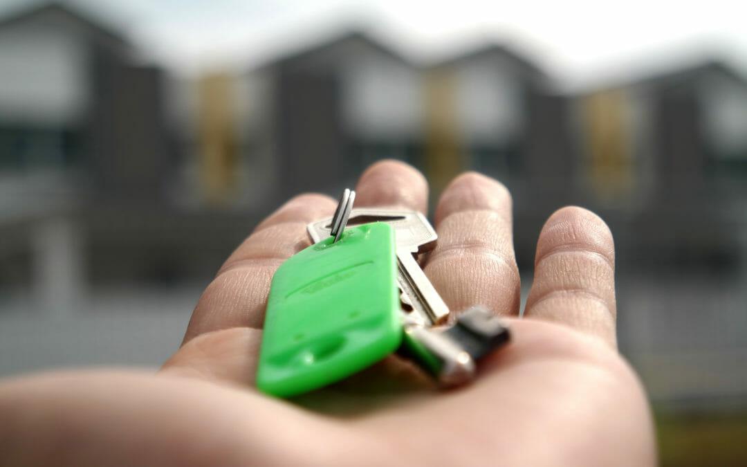 Pourquoi faire une expertise de pré-achat immobilier ?